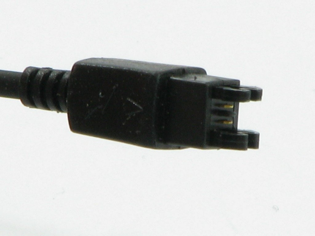 Ładowarka Sieciowa Sony Ericsson CST-13 K700i P910i T630 ...