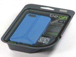 3cbebaed63c20 Apple iPhone | Etui Spigen SGP Pokrowce Ringke Case-Mate Otterbox | 4GSM.pl  #12