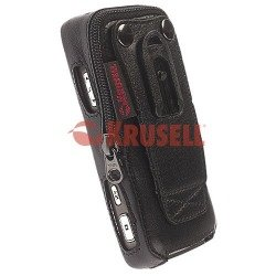 CASE COVER POUCH KRUSELL NOKIA N73 LEATHER