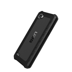 Case [EOL] UAG Outback LG Q6 (black) SALE Case