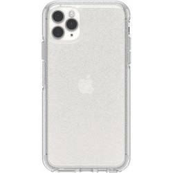 Clear case Apple iPhone 11 Pro OtterBox Symmetry Clear with glitter