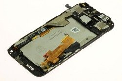HTC One M8s Grade C Lcd Display Original Touch