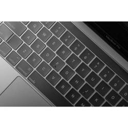 Moshi ClearGuard MB - Keyboard overlay for MacBook 12 / MacBook Pro 13 without Touch Bar (US layout)
