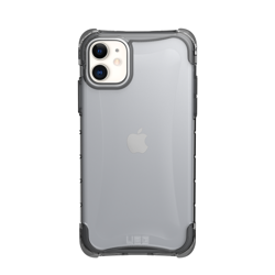 UAG Apple iPhone 11 Plyo Clear Case