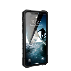 UAG Pathfinder - protective case for Apple iPhone 11 Pro (arctic camo)