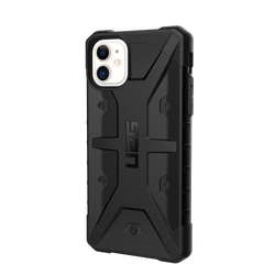 UAG Pathfinder - protective case for Apple iPhone 11 (black)