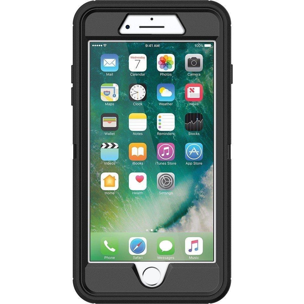huge selection of 5f105 f4e84 Etui OTTERBOX Defender Apple iPhone 7