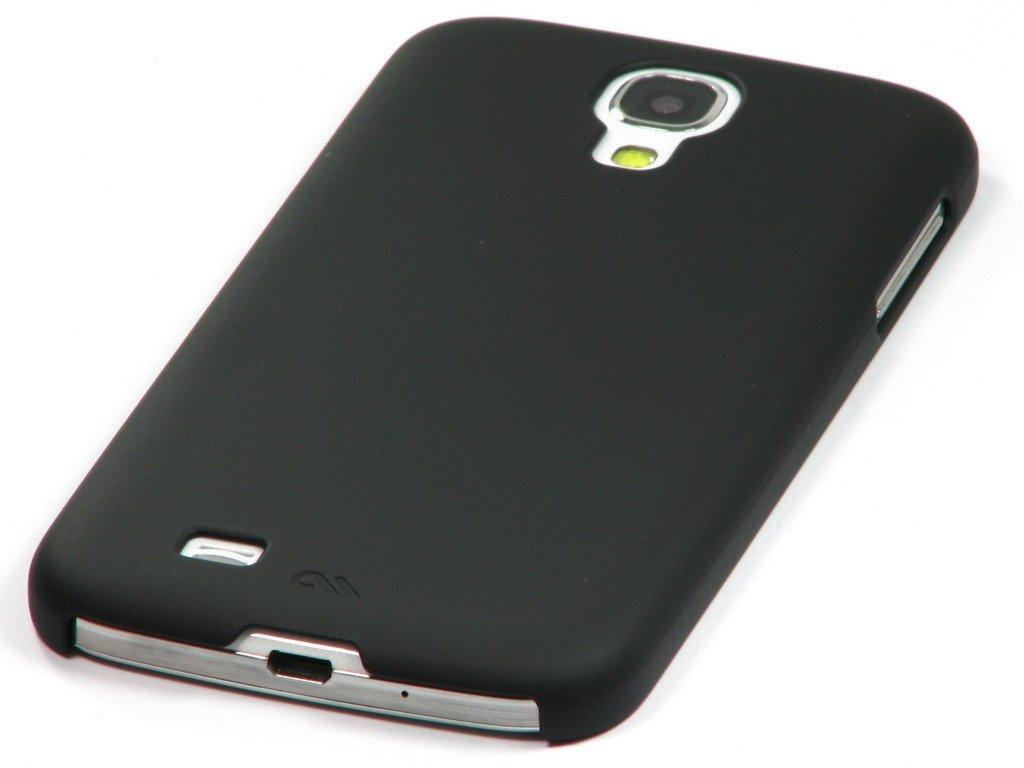 Etui Samsung Galaxy S4 I9500 Case Mate Pokrowiec 4gsm Pl