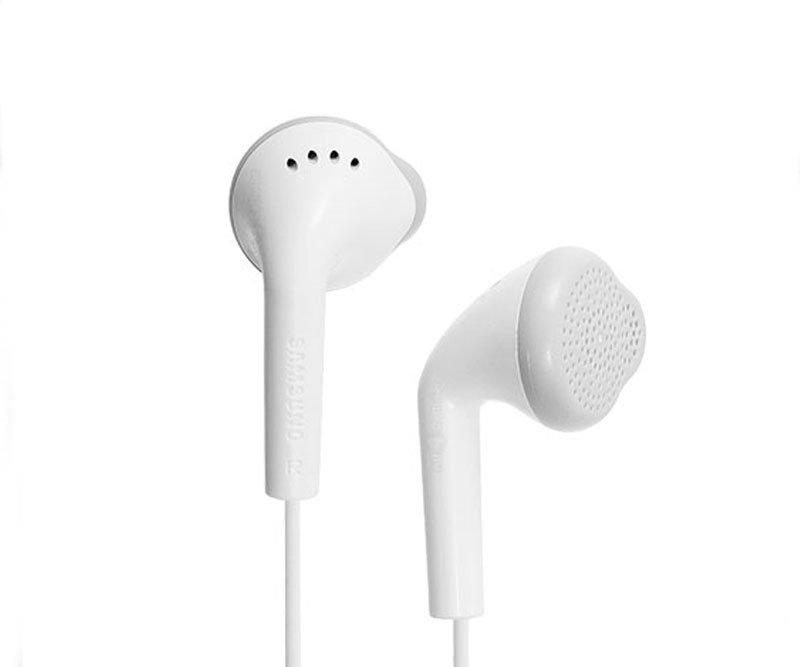 Oryginalne Słuchawki Samsung Galaxy A3 A5 A8 J3 J5 4gsm Pl
