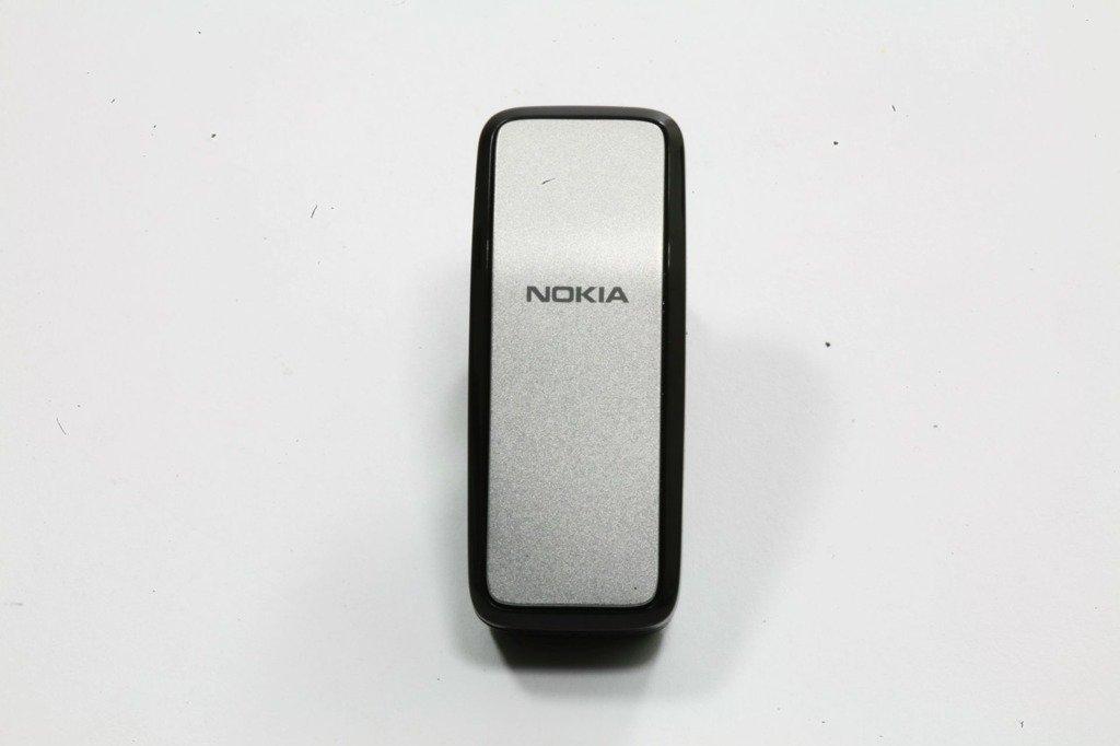 SŁUCHAWKA Bluetooth NOKIA BH210 NOKIA Lumia 720 920 1020