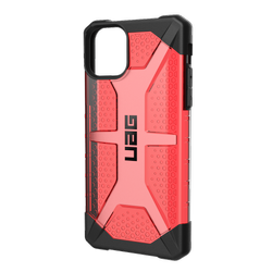 Etui UAG Plasma- obudowa ochronna do Apple iPhone 11 Pro Max (magma)