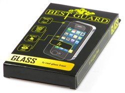 GLASS Szkło Ochronne Best Guard Apple iPhone 6 6S 4,7""