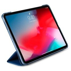 SPIGEN SMART FOLD IPAD PRO 11 2018 BLUE