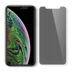 Szkło Hartowane SPIGEN Alm Glass Tr Apple Iphone 11 Pro Privacy