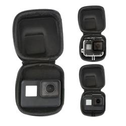 TECH-PROTECT HARDPOUCH GOPRO 5/6/7 BLACK